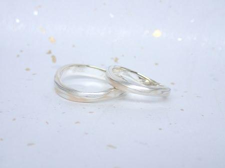 17111602木目金の結婚指輪_R003.JPG