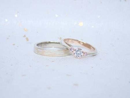 17111701木目金の結婚指輪_Y004.JPG