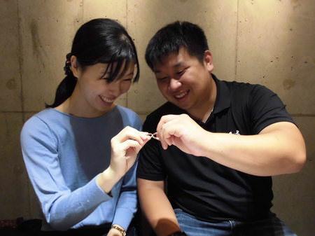 171118木目金の結婚指輪_U001.JPG