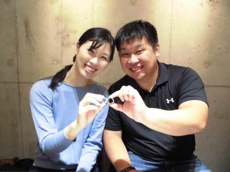 171118木目金の結婚指輪_U002.JPG