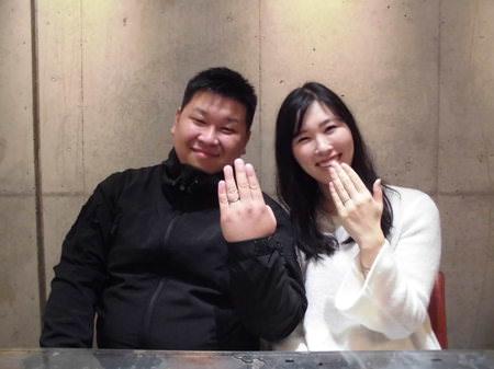 171118木目金の結婚指輪_U003.JPG