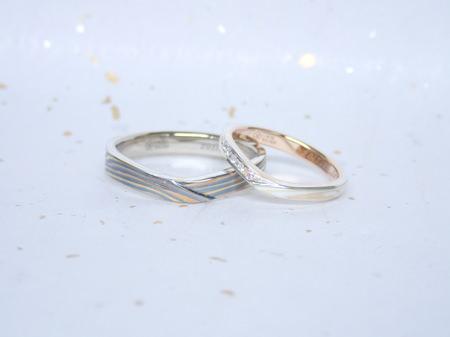 171118木目金の結婚指輪_U004.JPG
