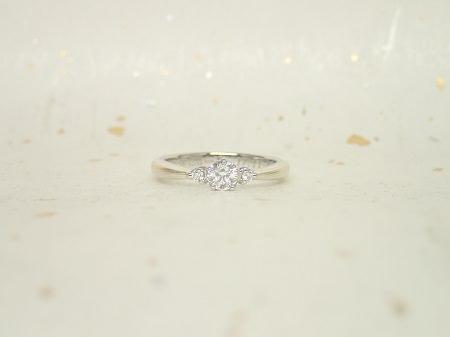 17111801木目金の婚約指輪結婚指輪_F004.jpg