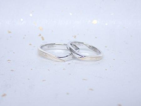 17111801木目金の婚約指輪結婚指輪_F005.jpg