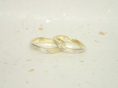 17111801木目金の結婚指輪_Y003.JPG