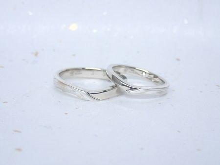 17111801木目金の結婚指輪_Z001.JPG