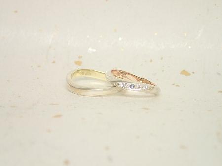 17111801木目金の結婚指輪_B004.JPG