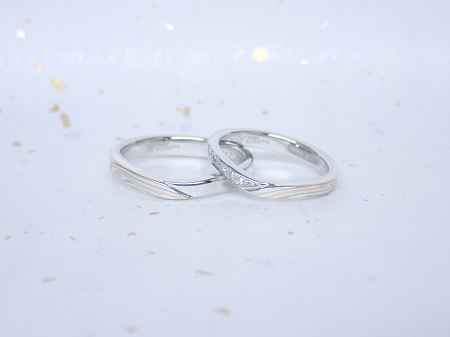 17111802木目金の婚約・結婚指輪_C004.JPG