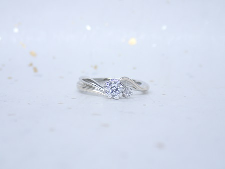 17111802木目金の婚約・結婚指輪_C005.JPG