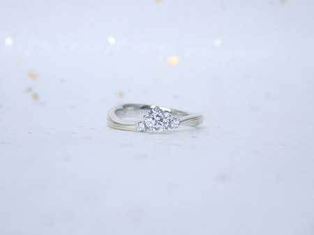17111802木目金の結婚指輪J_003.JPG