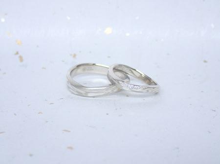 17111802木目金の結婚指輪J_004.JPG