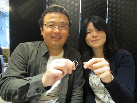 171119木目金の結婚指輪_A003.JPG