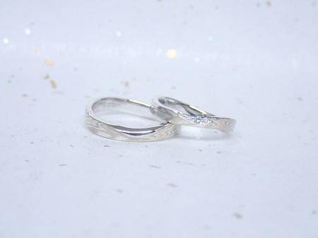 171119木目金の結婚指輪_A004.JPG
