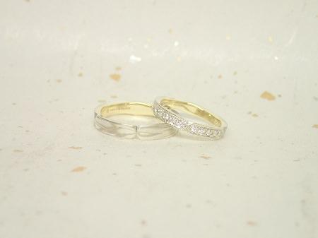 17111901木目金の結婚指輪J_004.JPG