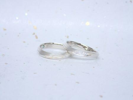 17111901木目金の結婚指輪_F004.jpg