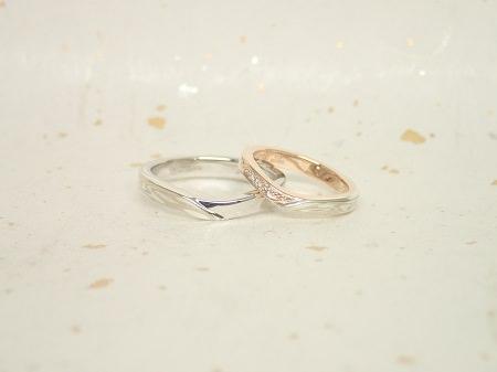 17111901木目金の結婚指輪_Q003.JPG