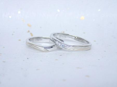 17111901木目金の結婚指輪_B003.JPG