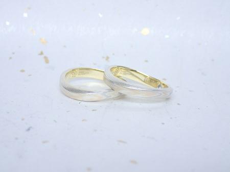 17111901杢目金の結婚指輪_C004.JPG