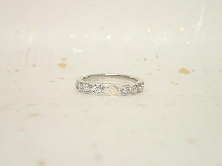 17111902木目金の結婚指輪_J004①.JPG