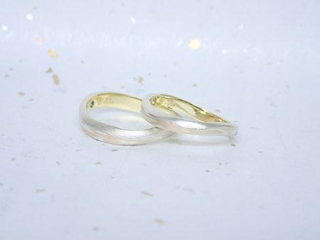 17111902木目金の結婚指輪_Y003.JPG