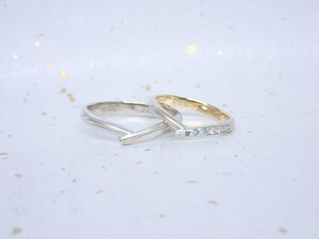 17111904木目金の結婚指輪_Q005.JPG