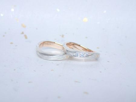 17111905木目金の結婚指輪_M004.JPG