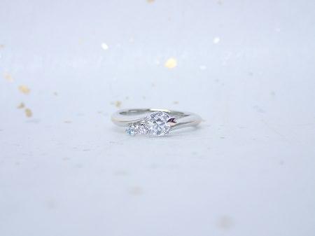 17111905木目金の結婚指輪_M005.JPG