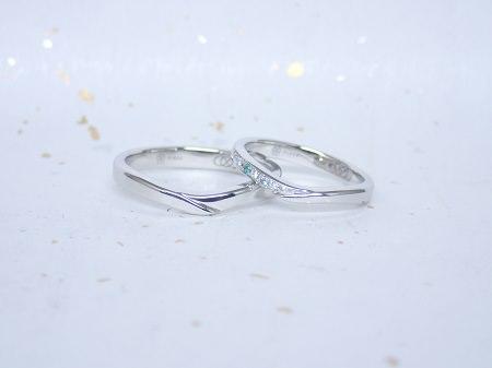 17112001木目金の結婚指輪_Q004.JPG