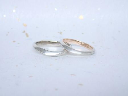 17112001木目金の結婚指輪_F004.JPG