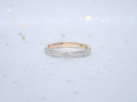 17112001木目金の結婚指輪_I001.JPG