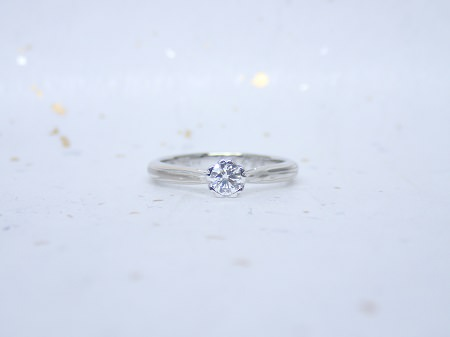 17112101木目金の婚約指輪_G001_.JPG