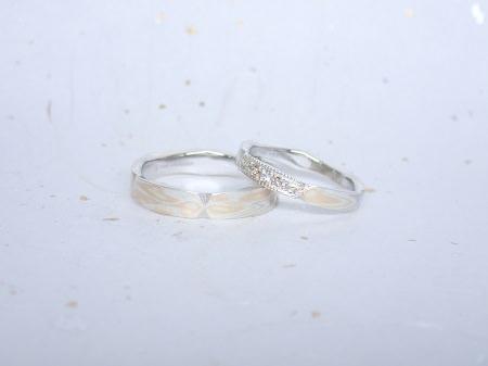 17112301木目金の結婚指輪_Q004.JPG