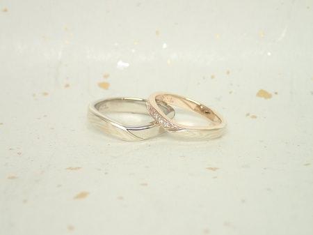 17112301木目金の結婚指輪_J004.JPG