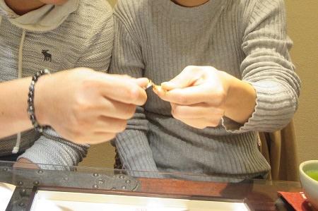 17112301木目金の結婚指輪_N002.JPG