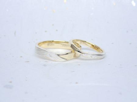 17112301木目金の結婚指輪_N005.JPG