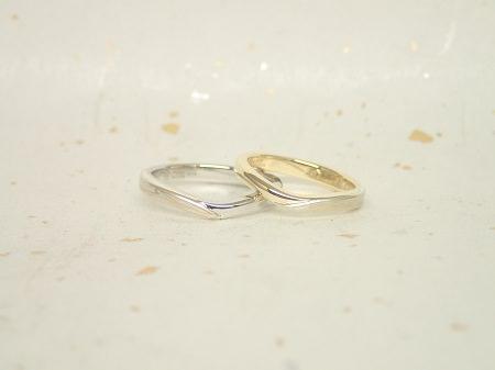 17112301木目金の結婚指輪R_003.JPG