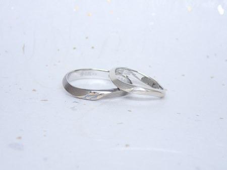 17112302木目金の結婚指輪_B003_3.JPG