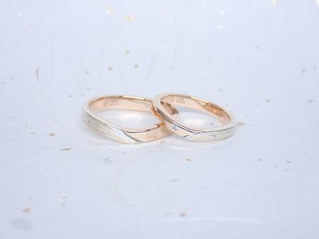 17112303木目金の結婚指輪_B003.JPG