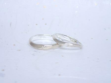 17112501木目金の結婚指輪R_004.JPG