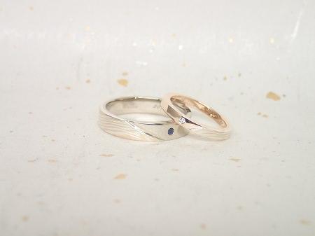 17112501木目金の結婚指輪_N003.JPG