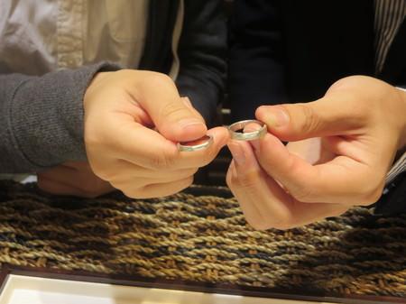 17112501木目金の結婚指輪_I002.JPG
