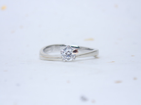 17112501木目金の結婚指輪_I003.JPG