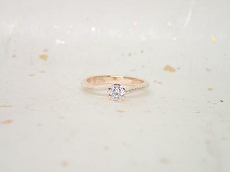 17112501木目金の結婚指輪J_004.JPG