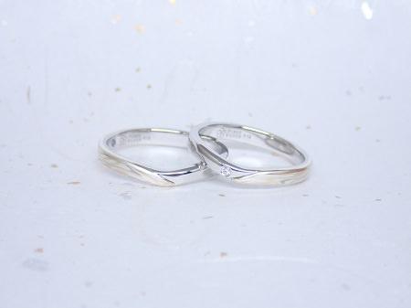 17112501木目金の結婚指輪Y003.JPG