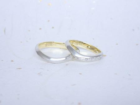 17112501木目金の結婚指輪_F002.JPG