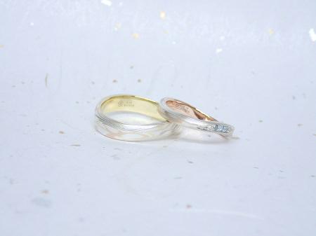 17112501杢目金の結婚指輪_C004 .JPG