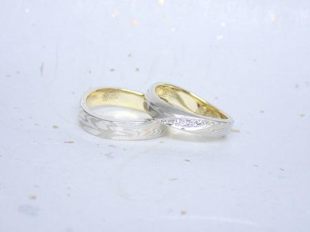 17112502木目金の結婚指輪_I002.JPG
