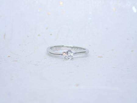 17112601プラチナの婚約指輪_A001.JPG