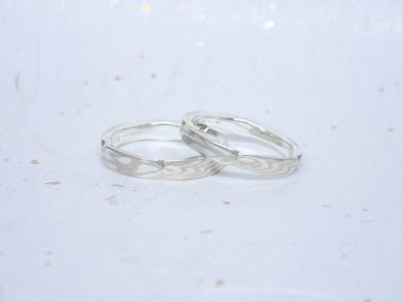 17112601杢目金の結婚指輪_C004.JPG