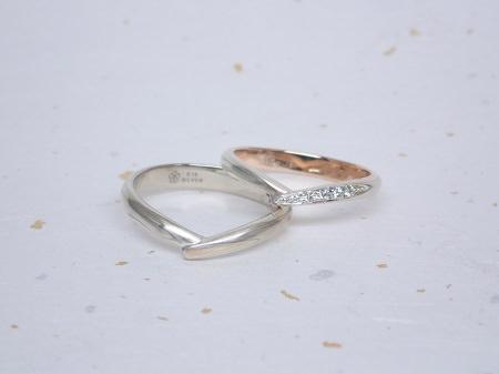 17112601木目金の結婚指輪_F004.JPG